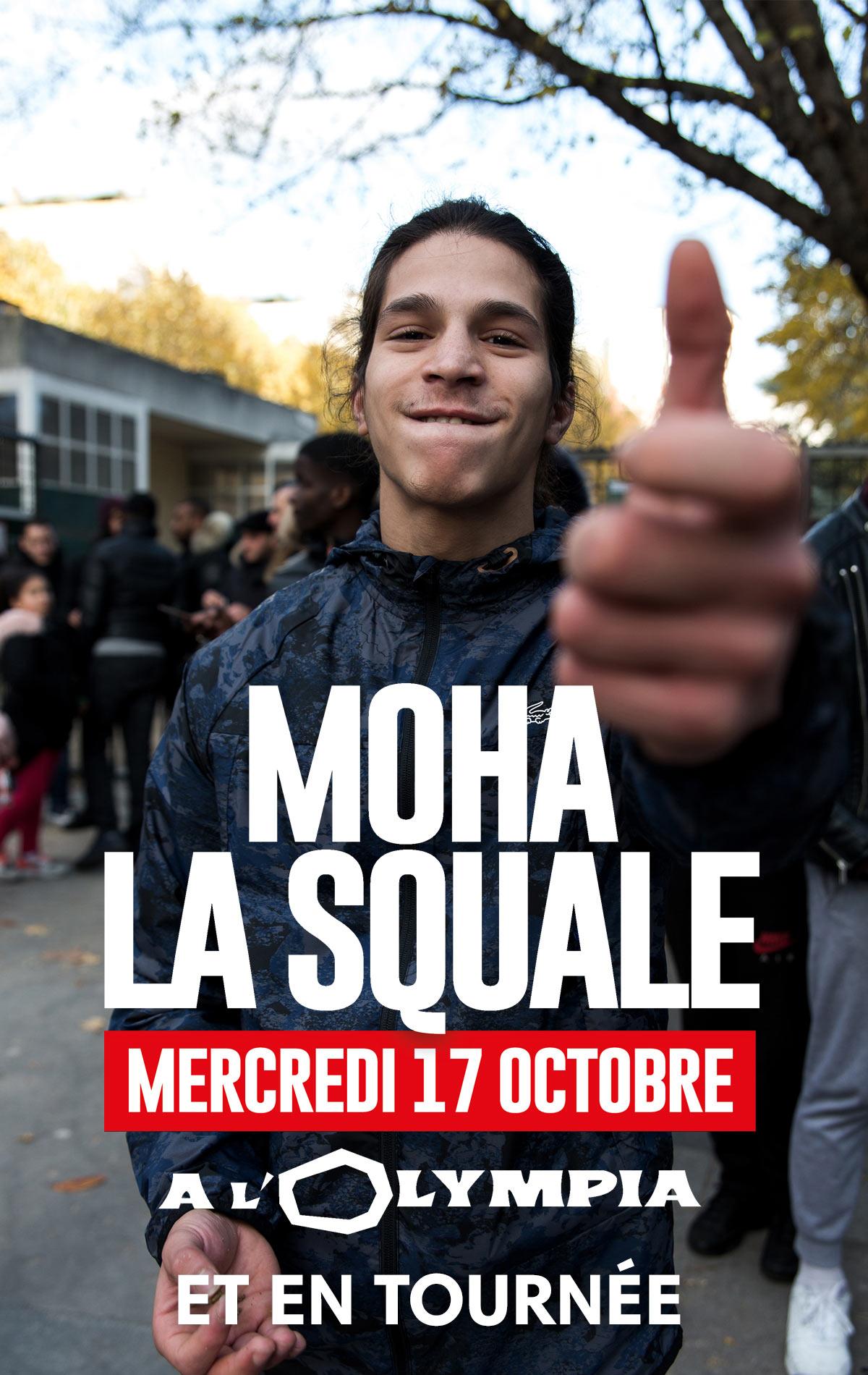 1200-moha-la-squale