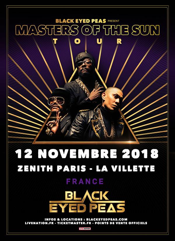 8871-black-eyed-peas-affiche-concert-zentih-paris-12-novembre-2018