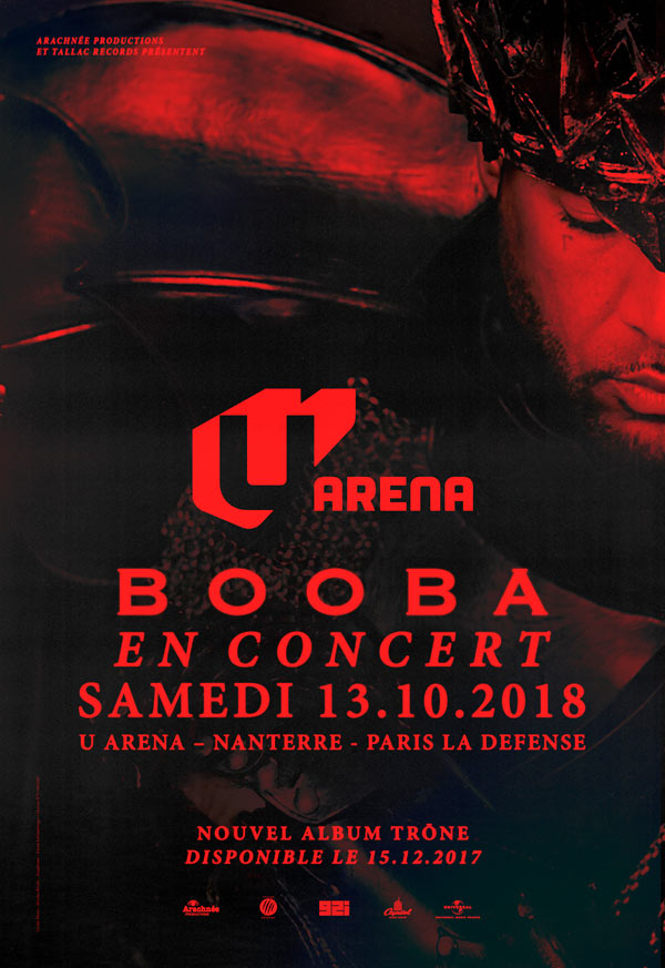 BOOBA-U-ARENA_3762653817202578775.jpg