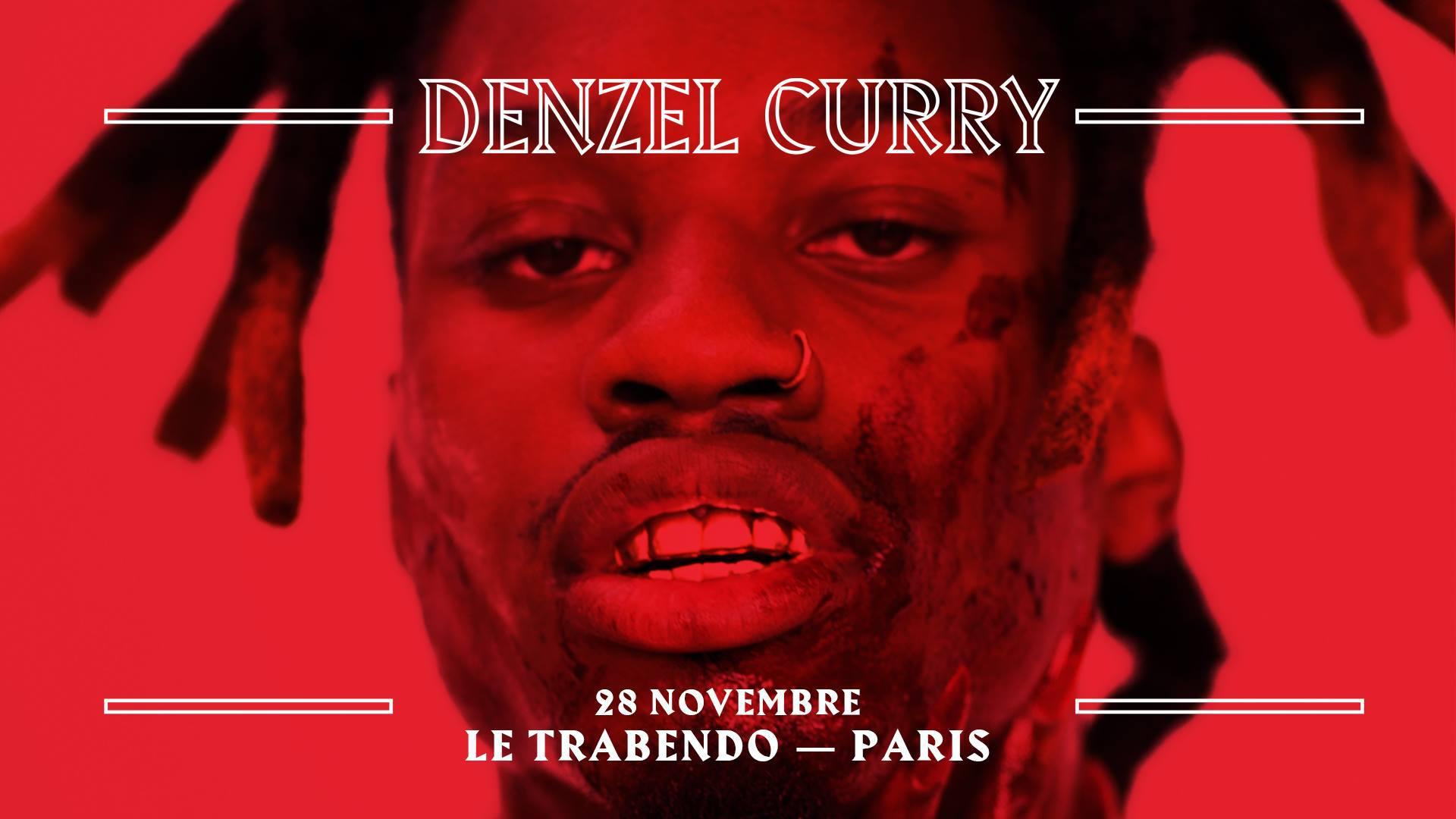 Denzel-Curry-—-Le-Trabendo.jpg