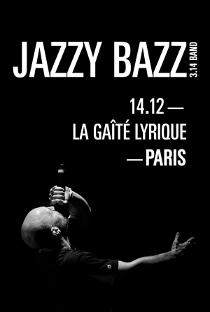 1539630_jazzy-bazz-gaite-lyrique-paris-03.jpg