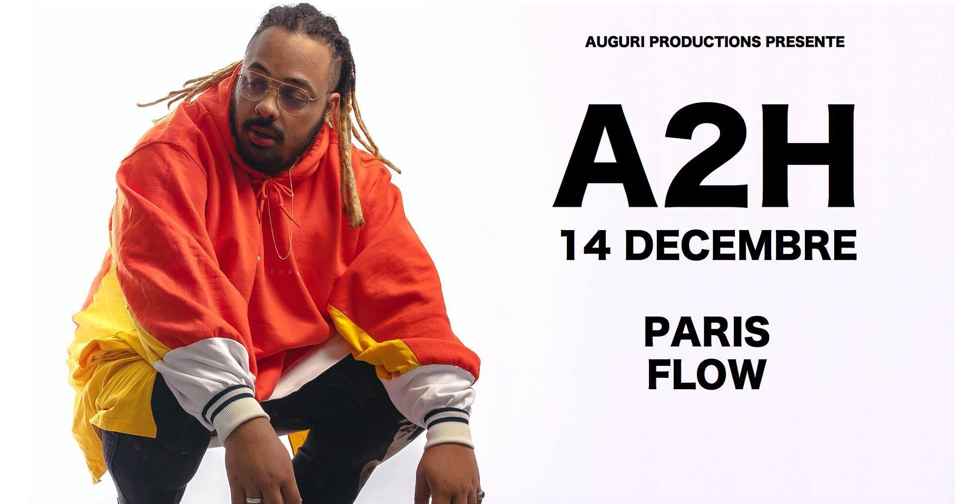 A2H-le-Flow-paris